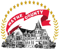 public records for wayne county indiana